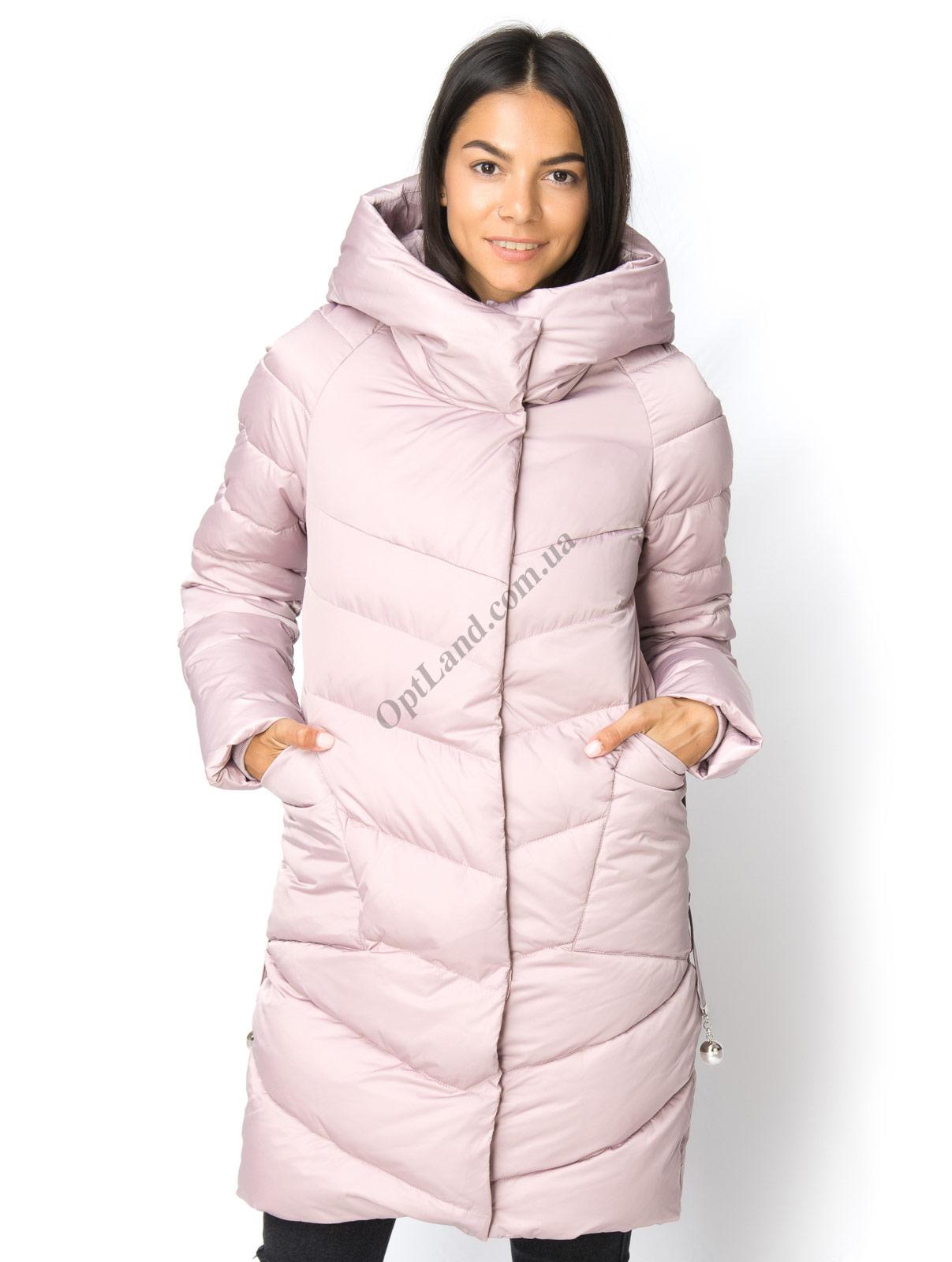 Зимняя куртка Shio 611-1