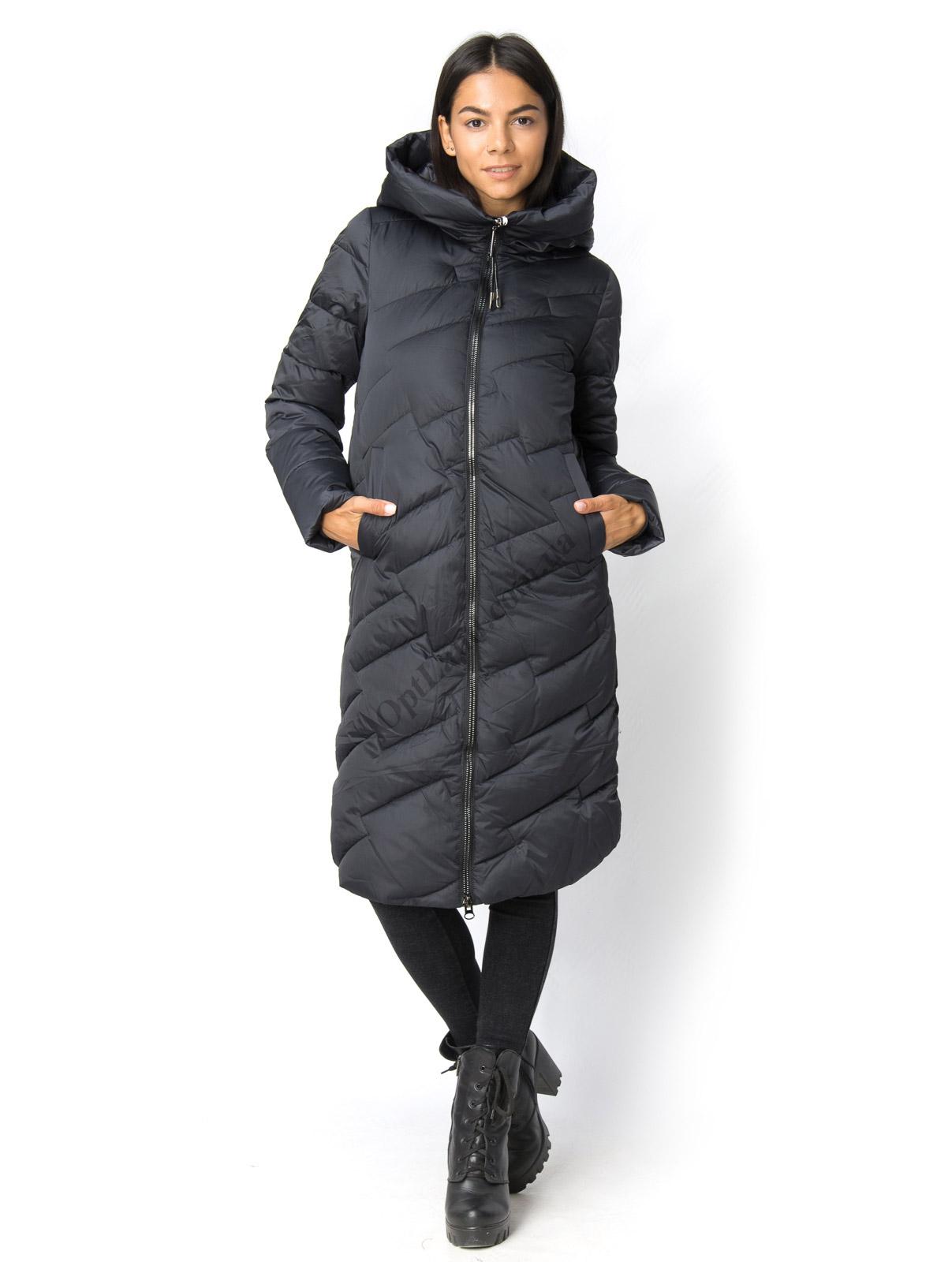Зимняя куртка Shio 821-2