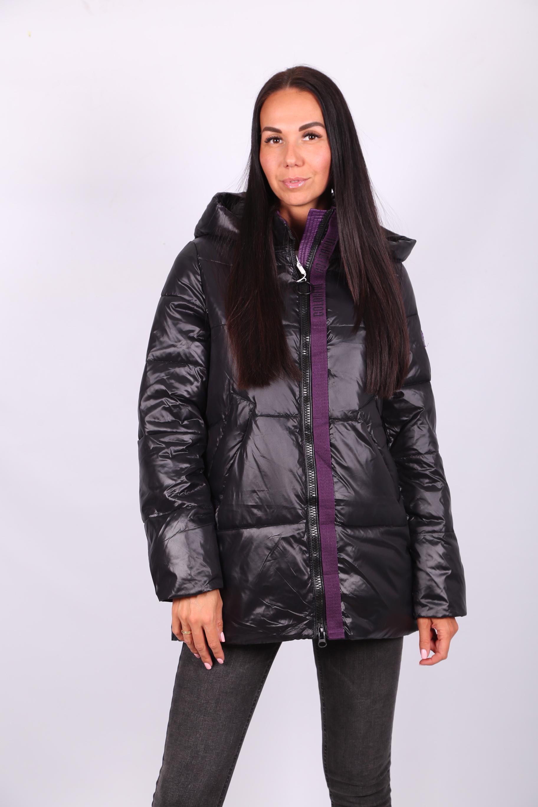 Зимняя куртка Towmy 3286